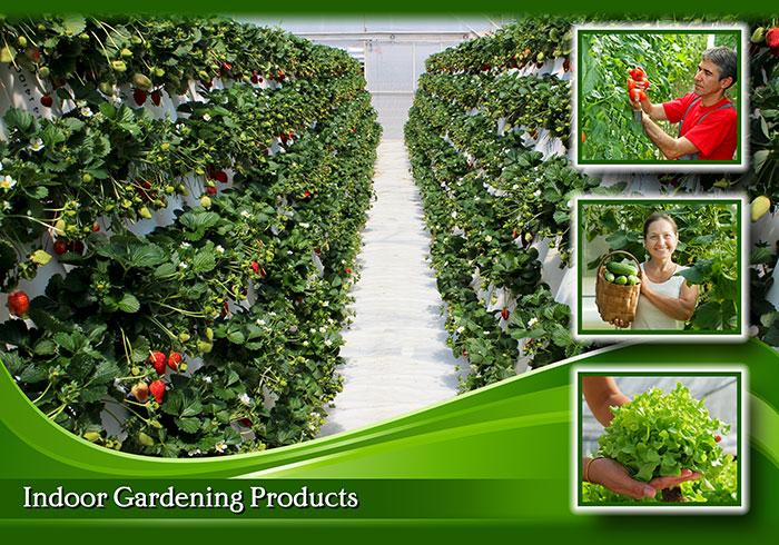 02-Landing-Indoor-Gardeners