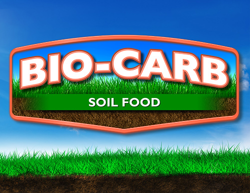 BIO-CARB Soil Food