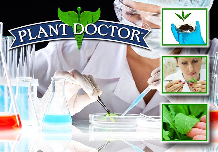 Plant-Doctor-Landing
