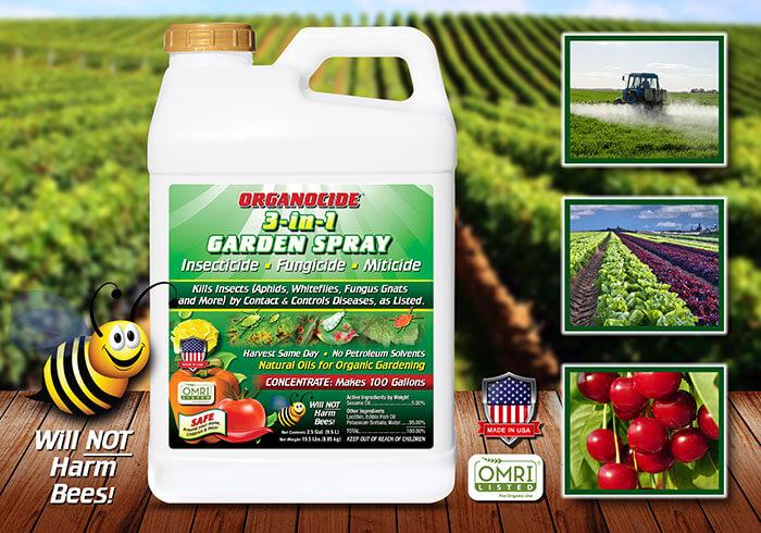 Home Design Ideas Richgro 250g Bug Killa Granular Garden Insecticide Bunnings Warehouse